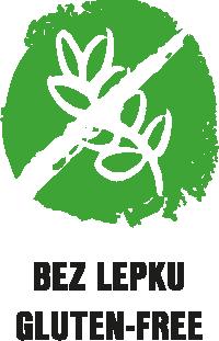 bez-lepku_zelene_big