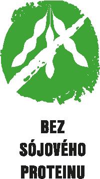 bez-sojoveho-proteinu_zelene_big