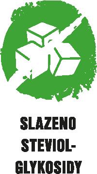 slazeno-steviol-glykosidy_zelene_big