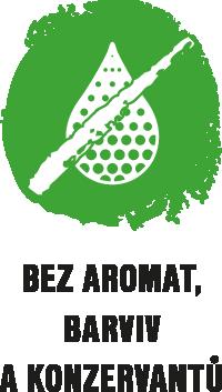 bez-aromat-barviv-a-konzervantu_mobil